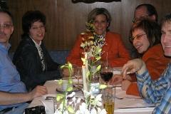 Jahresfeier 2006