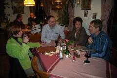 Jahresfeier 2008
