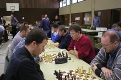 Württembergische Blitzmeisterschaft 2003